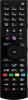 Universal remote control for Telefunken RC5118 23TLK513E 32HBC01 65UB5050 43HB4550