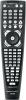 HARMAN KARDON AVR130 AVR135 AVR146 AVR220 AVR225 AVR7500 Universal Remote