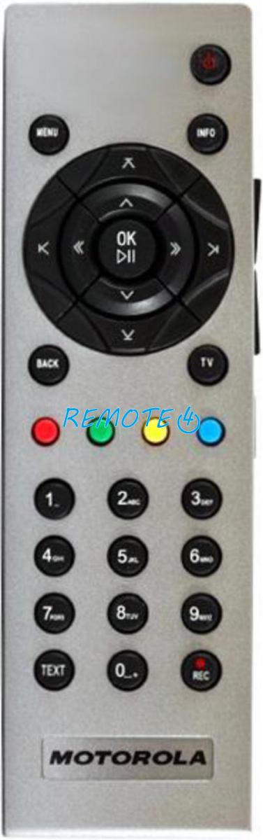 arris vip2853 hard drive