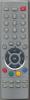 Universal remote control for Toshiba CT-90345 REGZA CT-90386