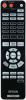 EPSON EH-TW3000 EH-TW2900 EH-TW3500 EH-TW3600 EH-TW3200 Universal Remote