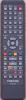 Universal remote control for Toshiba D-VR80KF RDX-V50KF RDX-V49DTKF RDX-V60KB