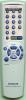 Universal remote control for Aiwa CA-DW400 CSD-TD64 CX-N340 CSD-ES30 CW-ZR300EZ CX-NF9